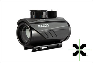 Axeon Dot Sight